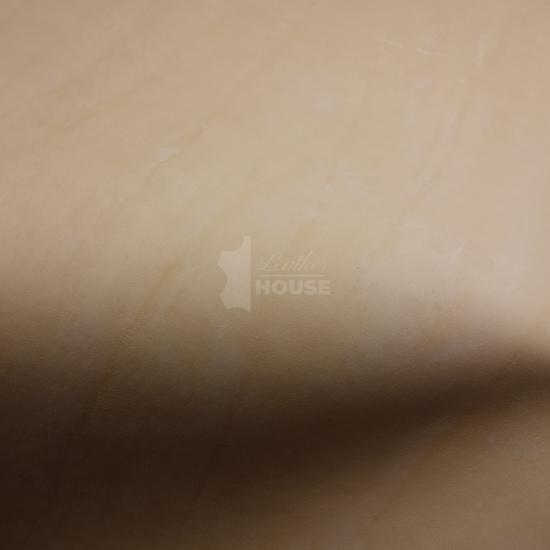 Hovädzia hladenica – side, 2. trieda