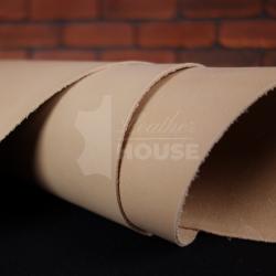 Hovädzia hladenica – square single shoulder
