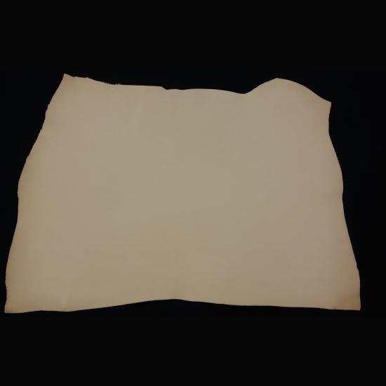Hrubá hovädzia hladenica – square double shoulder