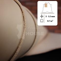 Hrubá hovädzia hladenica – square single shoulder