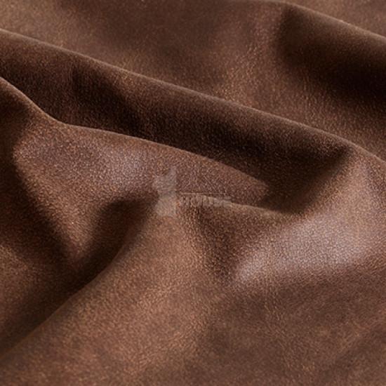Vzorníky čalúnických koží