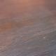 Pull-up opaskovica tmavo hnedá - mierne ošúchaná - ZNÍŽENÁ CENA